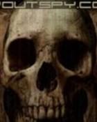 gothic skull[1].jpg