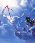 darkangel2.jpg