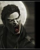 Vampire_C_1600x1200.jpg