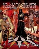 Iron Maiden-Dance Of Death.jpg wallpaper 1