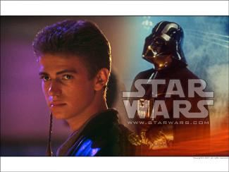 Free Star Wars - Anakin Skywalker - Darth Vader 2.jpg phone wallpaper by cacique