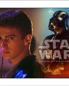 Star Wars - Anakin Skywalker - Darth Vader 2.jpg wallpaper 1