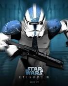 star-wars-episode-3-1800.jpg