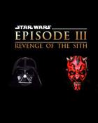 Star wars Episode 3  Sith wallpaper.jpg