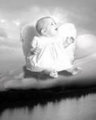 angel baby.jpg