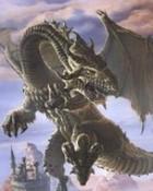 dragon ultimate.jpg