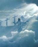 Free jesus.jpg phone wallpaper by cally