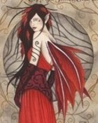 red feather fairy.jpg