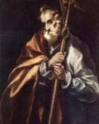 saint jude 2.jpg