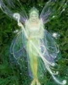 strange that fairy.jpg