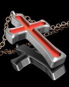 symbol of christian.jpg