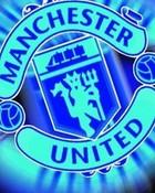 go manchester united.jpg