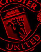 man united.jpg wallpaper 1