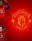 manchester united.jpg wallpaper 1
