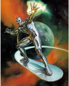 Julie Bell - Marvel Comics - Silver Surfer.jpeg