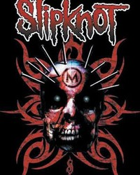 SlipKnot---Hellraiser-Poster-C10290016[1].jpg
