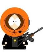 kenny armed.jpg