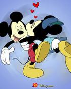 mickey and minnie kiss.jpg