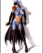 sexy bat girl.jpg