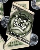 tasmania dollar.jpg