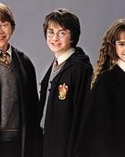 Harry Potter - Emma Watson, Daniel Radcliffe, Rupert Grint 3.jpg