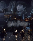 Harry Potter, Draco Malfoy, Hermione Granger and Ron Weasley.jpg wallpaper 1