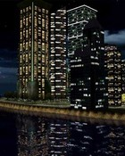 city-large.jpg