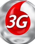 3G button.jpg wallpaper 1