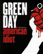 green day american idiot.jpg
