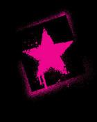 pink star l01.jpg
