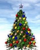 tree christmas.jpg