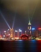 city light p01.jpg
