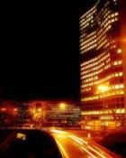 city night p01.jpg