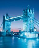 Free london bridge p01.jpg phone wallpaper by cally