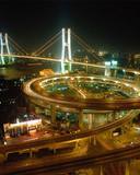 Free nanpu bridge.jpg phone wallpaper by cally