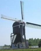 nederland willmil.jpg