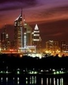 night city scape.jpg