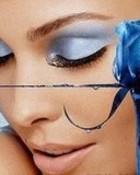 blue eyes and rose l03.jpg