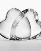 cristal love l06.jpg