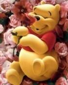 cute pooh l08.jpg