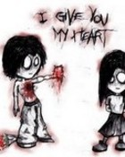 give my heart l08.jpg