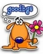 goodbye l08.jpg