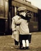 goodbye my love l08.jpg wallpaper 1