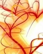 heart of line l08.jpg wallpaper 1