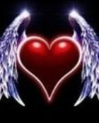 heartwing l08.jpg