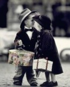 innocent love l08.jpg