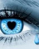 love cry l08.jpg