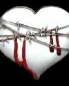 love hurts l08.jpg wallpaper 1