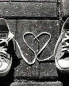 love laces l08.jpg