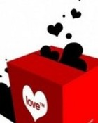 love toaster l08.jpg